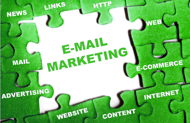 News emailmarketing thumb 35008cd92c7caeb54e8c2a35bb4188170021869ef1037b7a866deee4fbc0653a