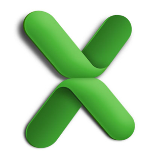 News excel for mac 2011 icon